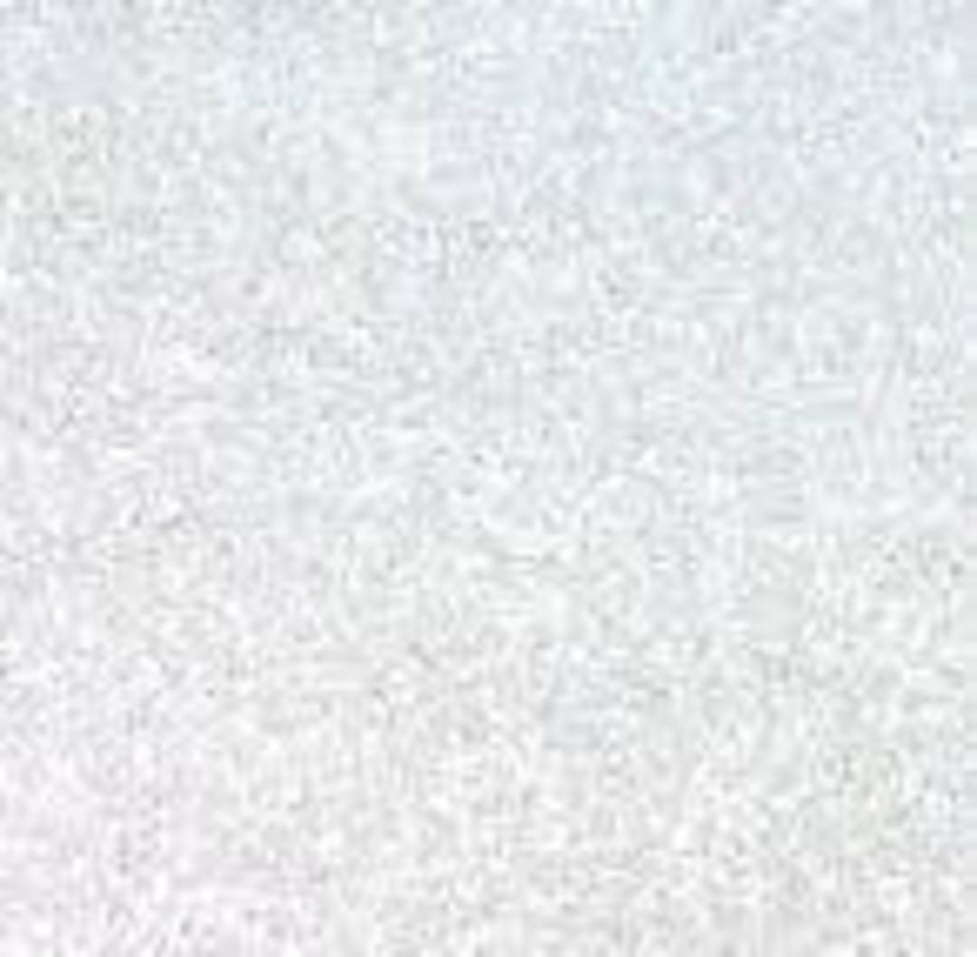 Vinyl Village Supply White Glitter 12 Quot X20 Quot