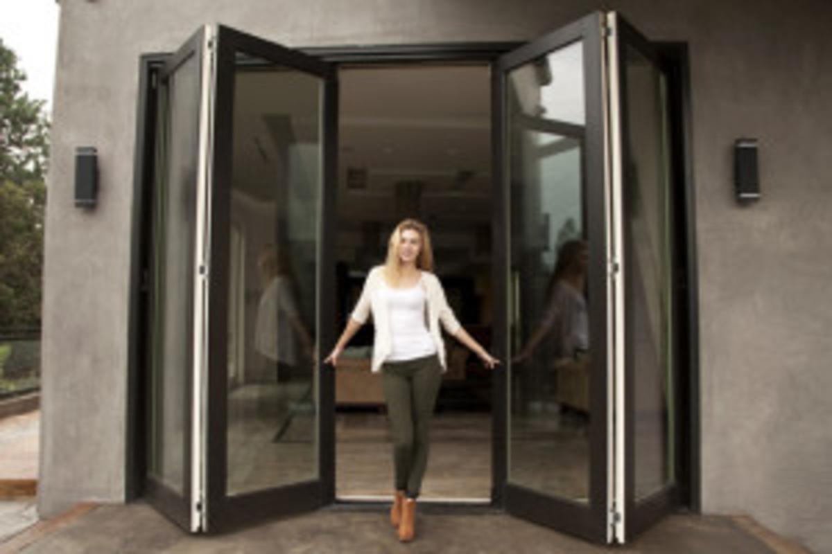 Used Sliding Glass Doors Saudireiki Used Sliding Glass Patio Door Ventura  Ca Doors Eventelaan Images