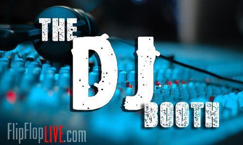 Radio DJ's