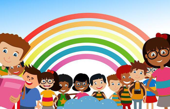 Child Development Center Registration