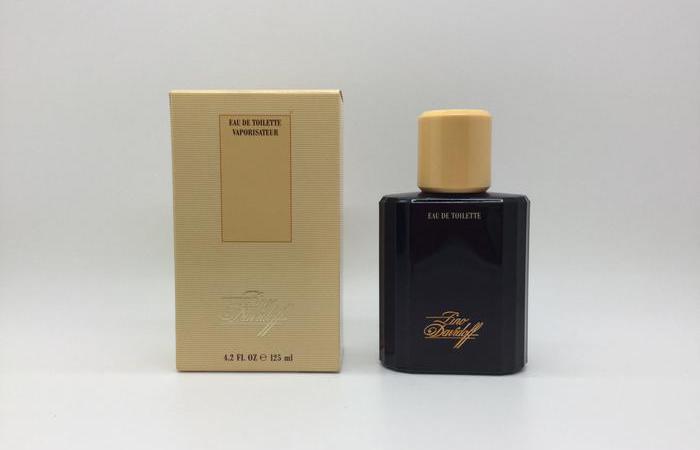 More from this seller:  Shop all 71 items Zino Davidoff by Zino Davidoff for Men Eau De Toilette Spray, 4.2 Ounce