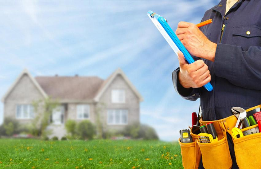 19 Vital Home Maintenance Tasks & Savings Tips To Do For Summer