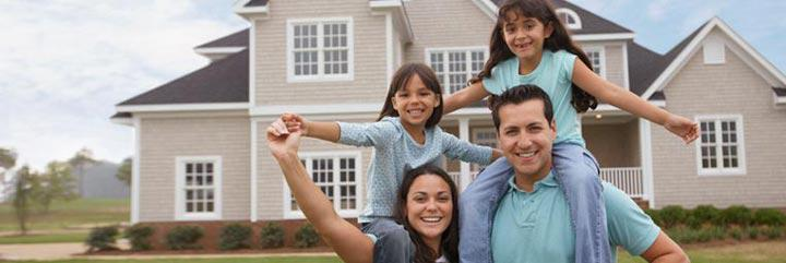 Before buying, Real Estate Pros insist on doing these 4 things