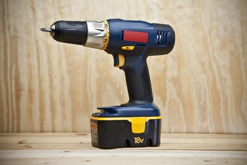 Philly Pawn Shop - Power Tools