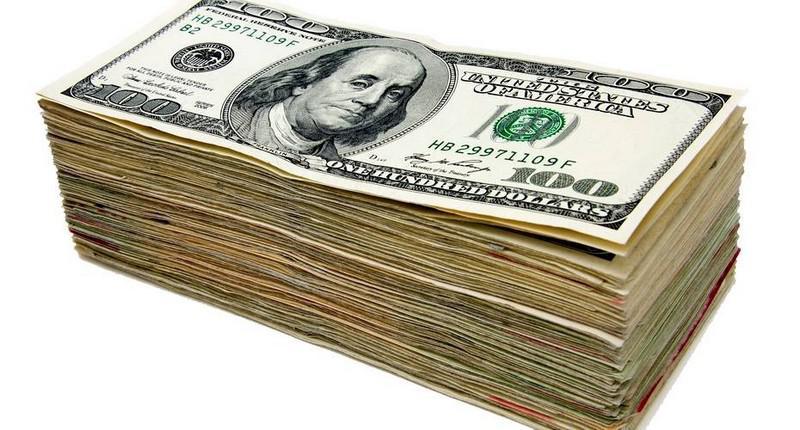 Quick Cash in Philadelphia