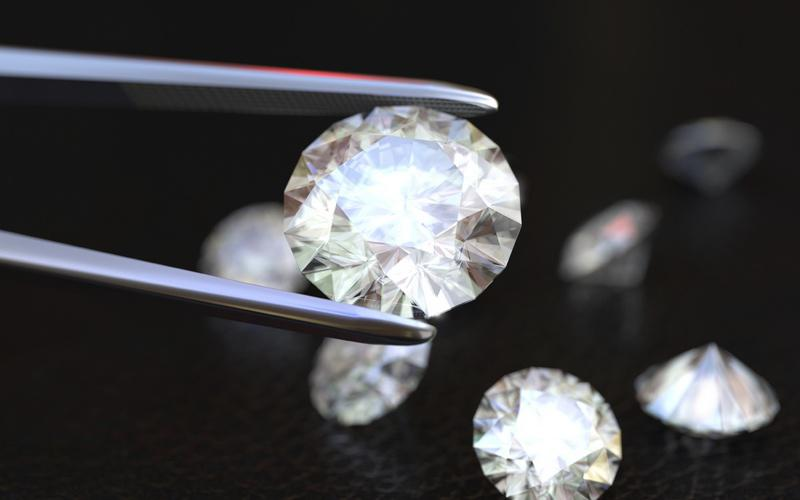 We Buy/Sell Diamonds, Precious Stones and Fine Jewelry