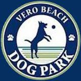 The Vero Beach Dog Park  is giving two free classes on February 21 2016