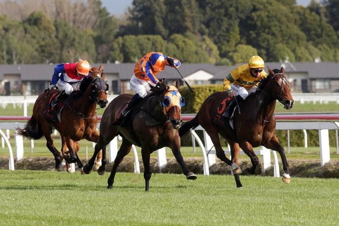Key races pushed back a week