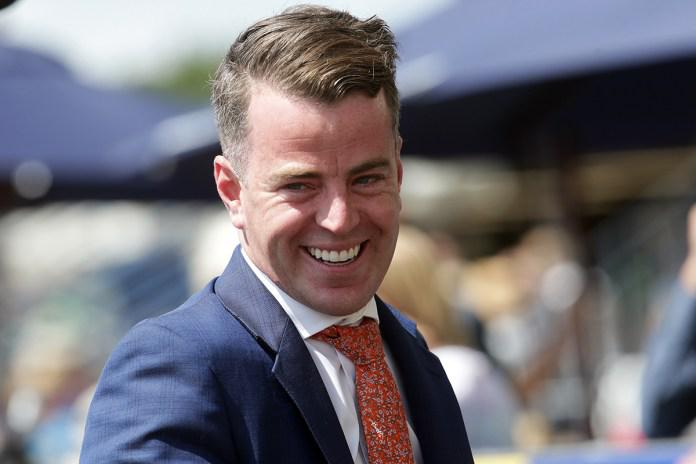 Further Finalists announced for NZTR Horse of the Year