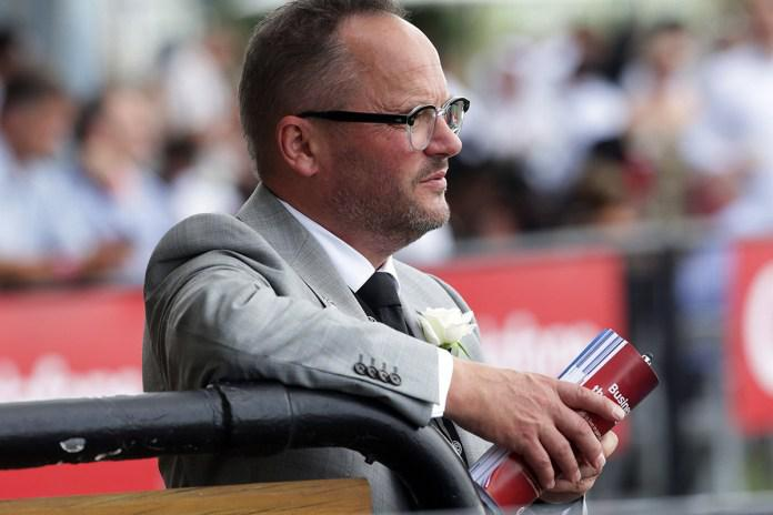 Proposed Super Club merger takes a step closer