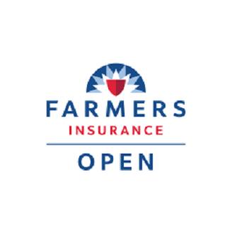 Auto Insurance Tacoma