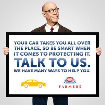 Auto Insurance Seattle