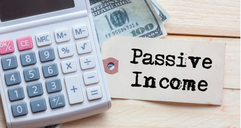 Merchant Sales Reps: Bonus and Residual Income Calculation in Sales Partner Portal
