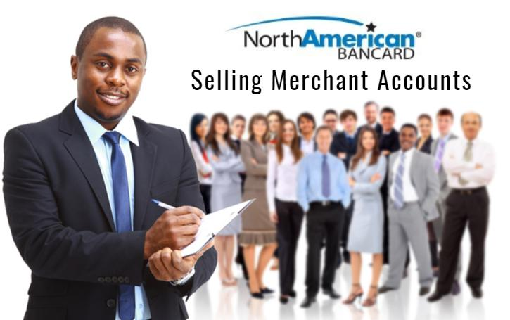 Simple Facts about Selling Merchant Services