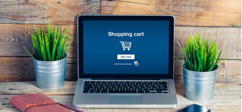 Dozens more shopping cart solutions now available using USAePay