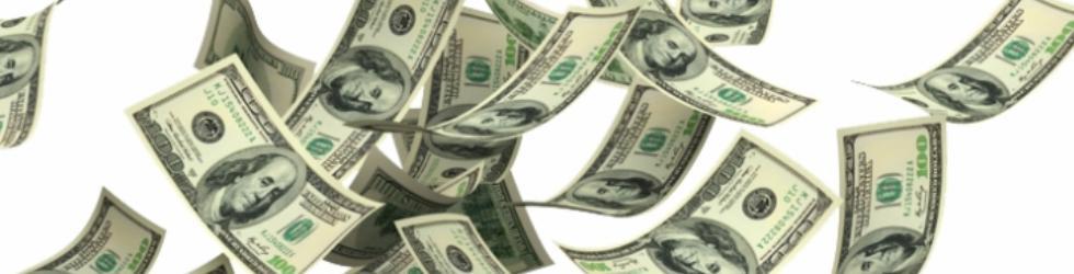 Selling Merchant Cash Advance (Overview)