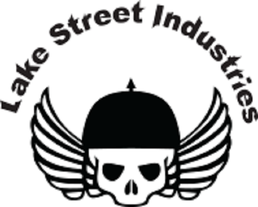 Lake Street Industries gives back to the community