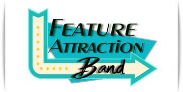 Feature Attraction Adds a New Member