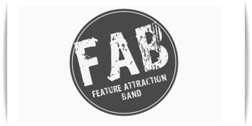 New Music - Feature Attraction Band