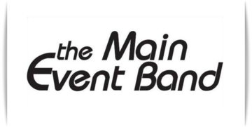 New Music - Main Event Band