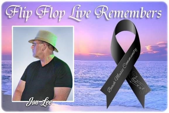 Community Mourns the loss of Jon Lee