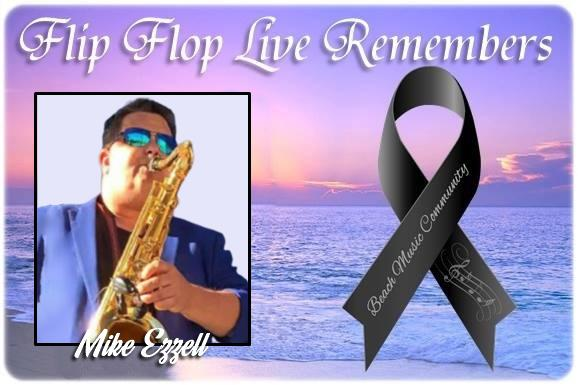 Community Mourns the loss of Mike Ezzell
