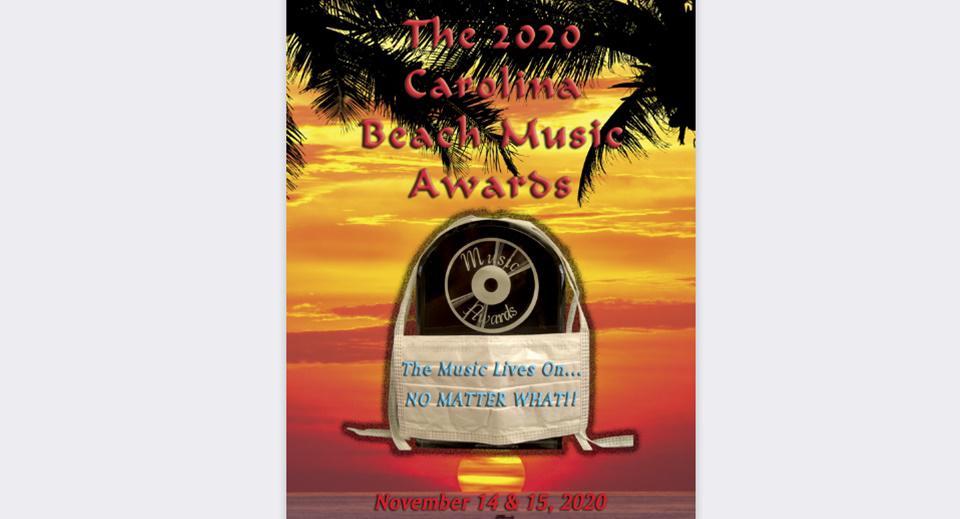2020 CBMA Program Guide