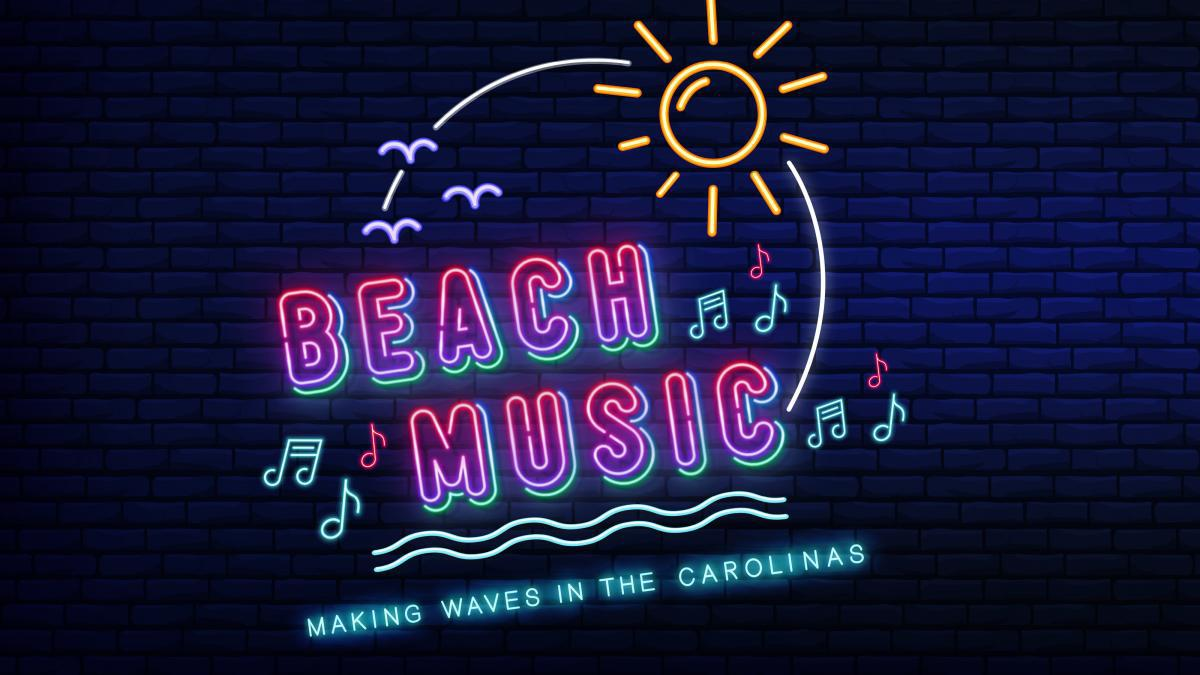 NC Museum of History and Beach Music