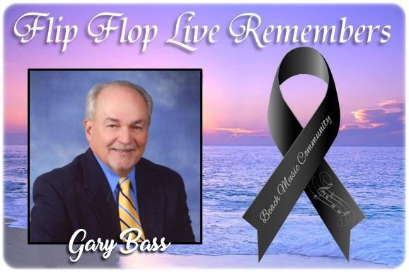 Community Mourns the loss of Gary Bass