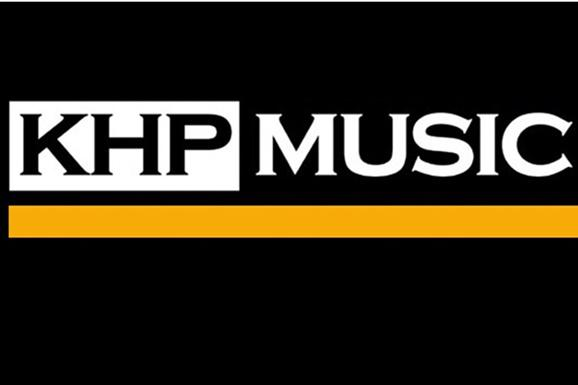 KHP Music Press Release