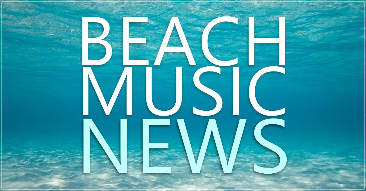 2021 Beach Music Deejay HOF Inductions