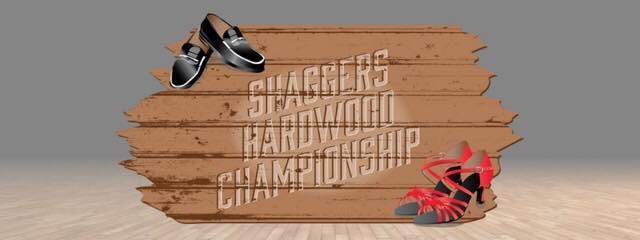 Shaggers Hardwood Championship Results