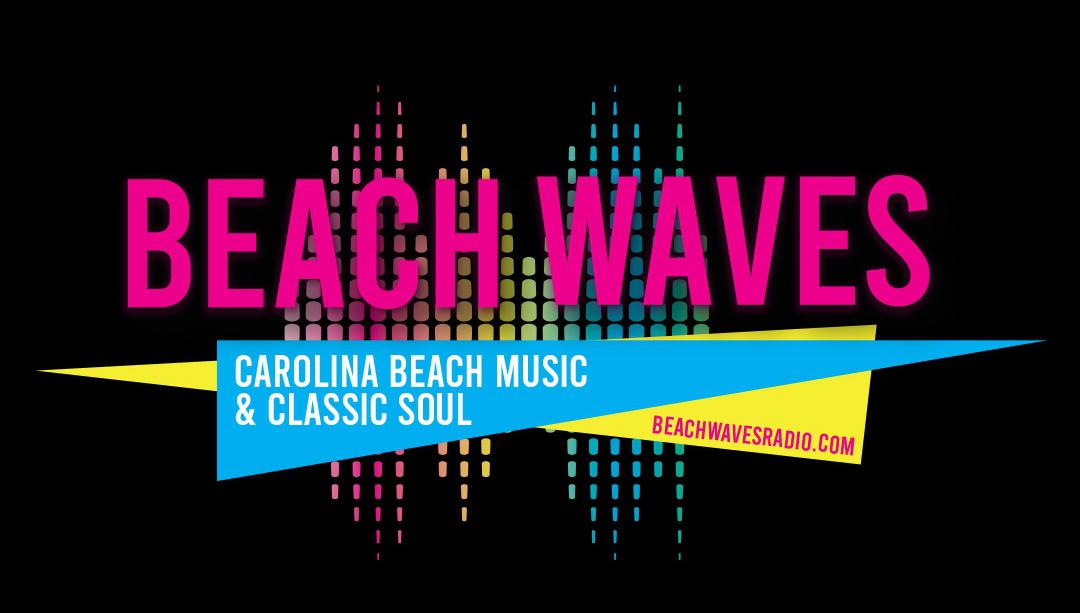 Beach Waves Radio Launches
