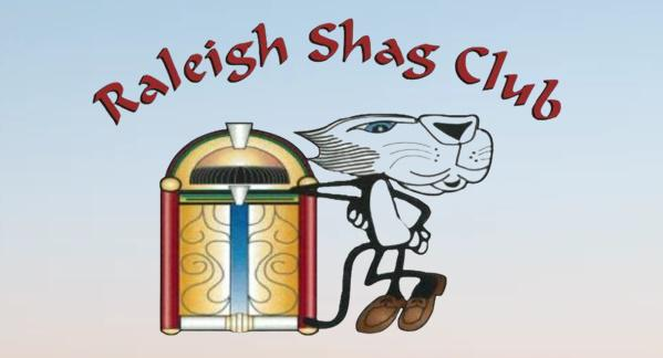 News from the Raleigh Shag Club