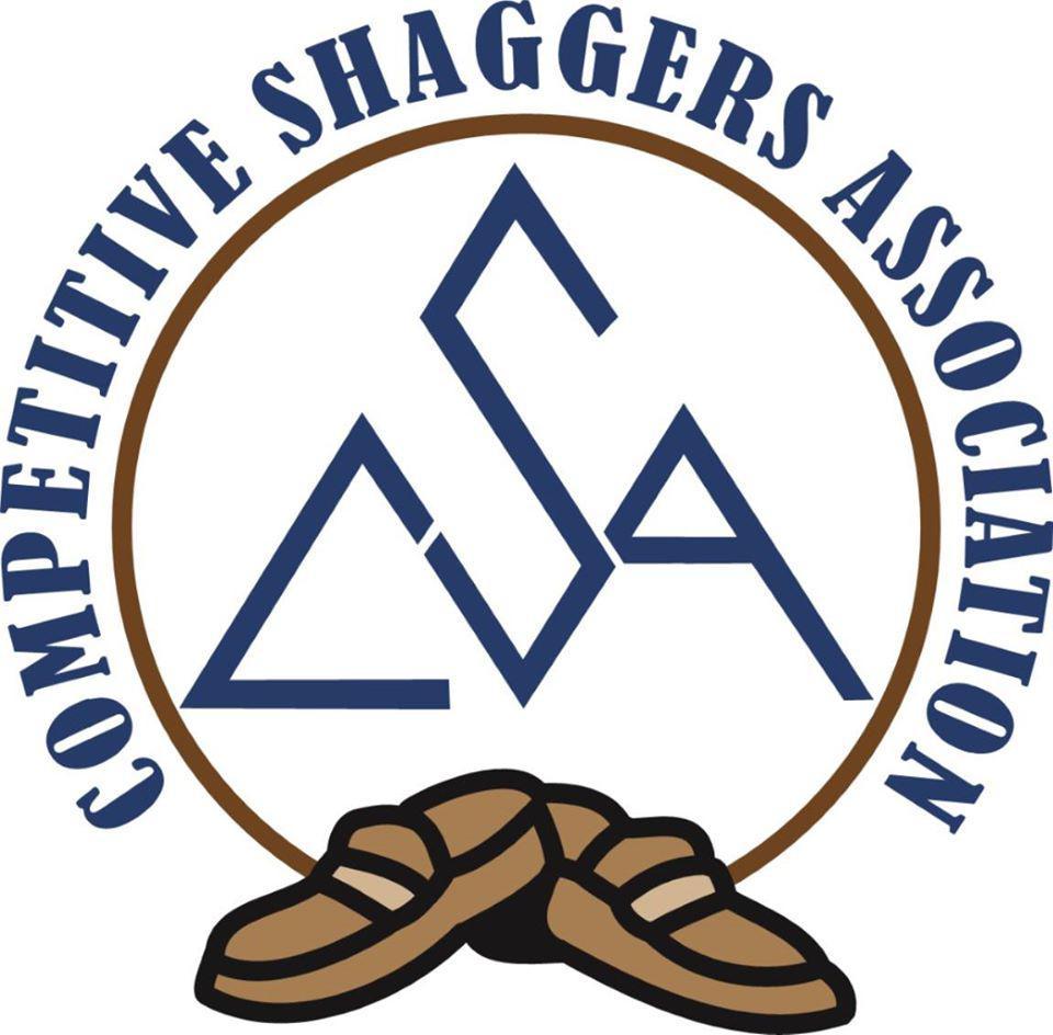 2020 Charleston Shag Classic Results