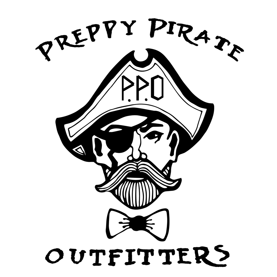 Win from Preppy Pirate