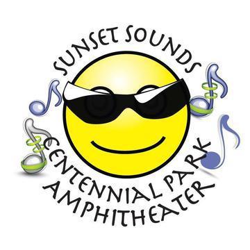 Sunset Sounds Concert Series