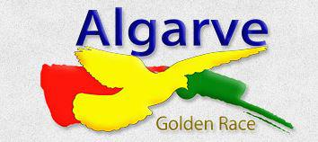 ALGARVE GOLDEN RACE