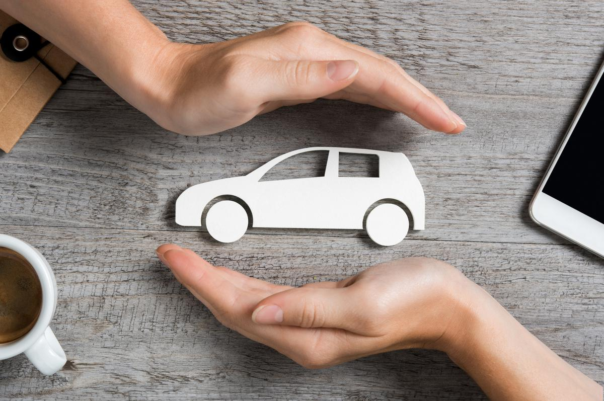 How Millennials Can Lower Their Auto Insurance Rates