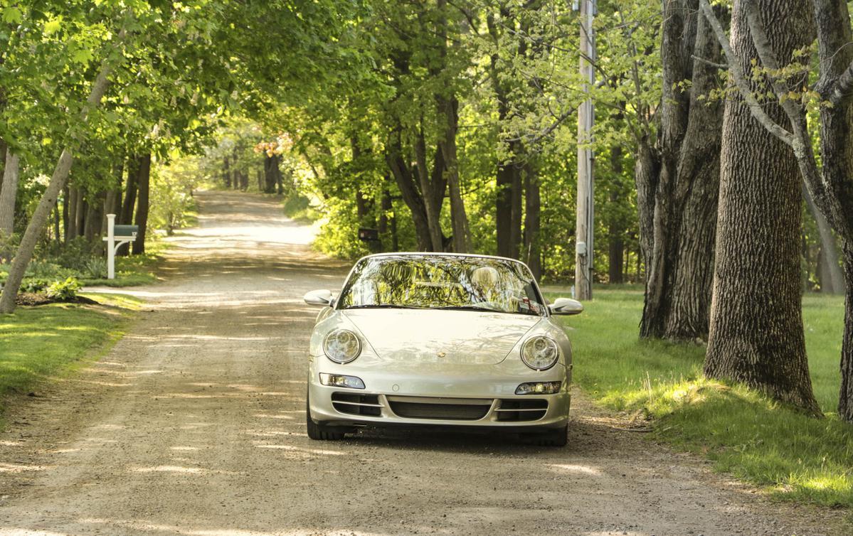 Auto Insurance Checklist