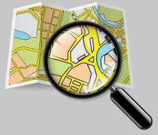 What's New In Local Search for Jan 2016 - Top 20 Updates