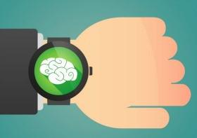 Wearable Technology is Big News Because...