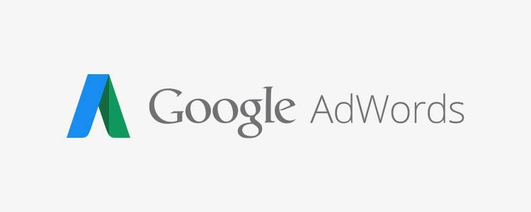 Google Adwords Updates For March 2018