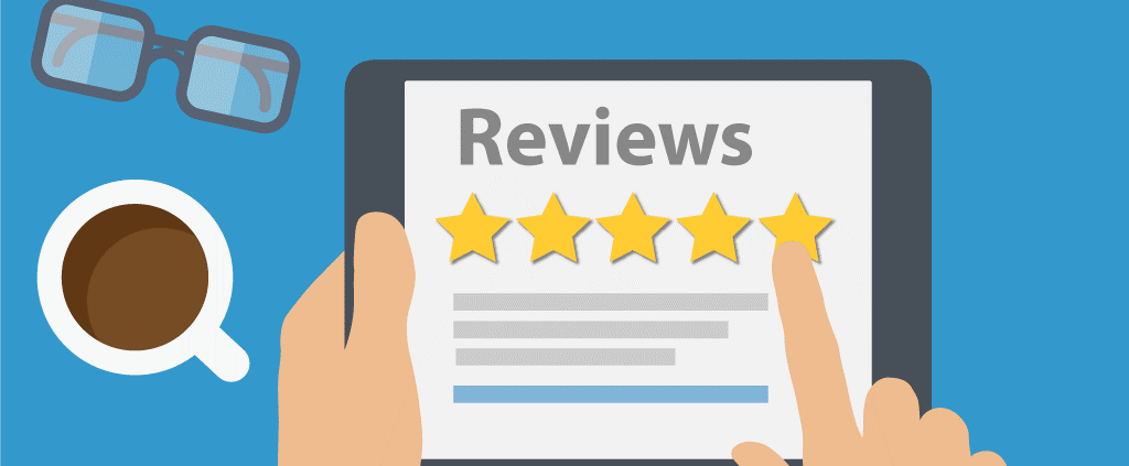 Be Careful How You Collect Reviews - Google Updates Its Reviews Guidelines