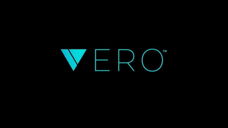 Meet Vero - The New Social Media App