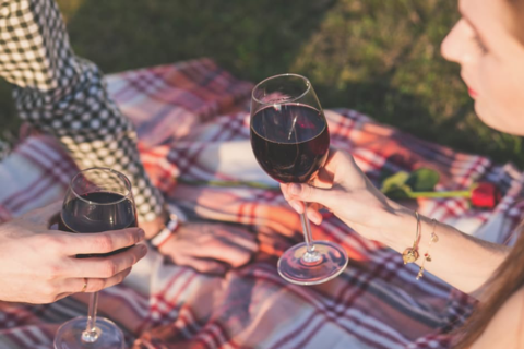 5 Valentine's Day Activities for Every Couple