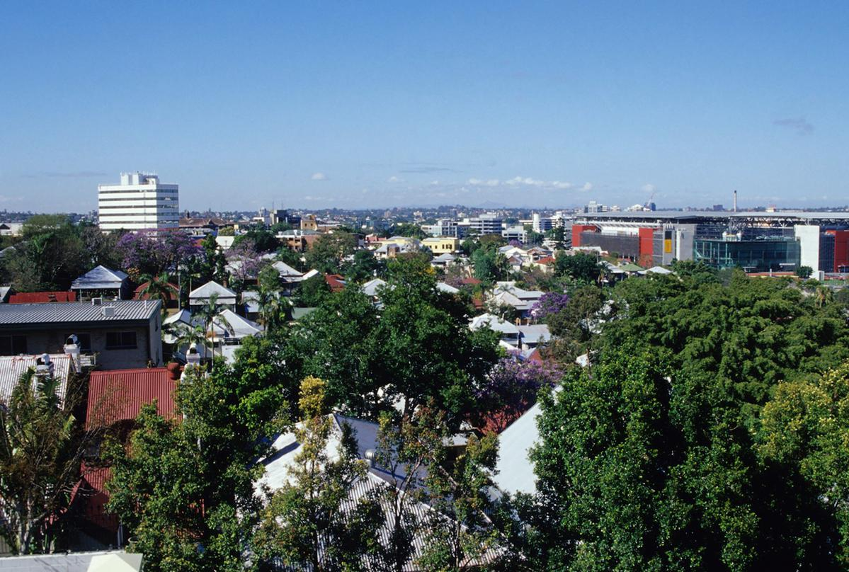 Council Votes to Ban Apartments in Brisbane's Suburbs