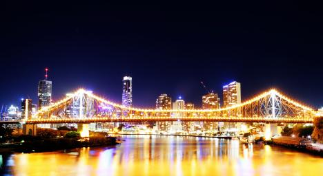 7% plus growth tipped for Brisbane real estate this year