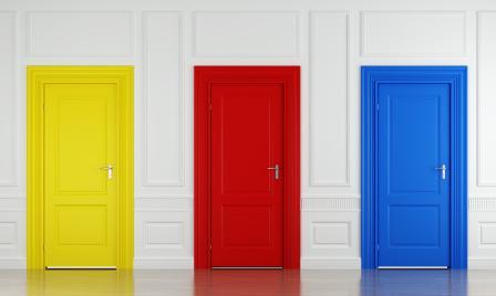 Home loan tips - bank fees