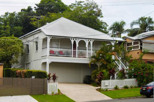 Experts reveal what to expect for the Qld market
